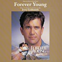 forever young soundtrack