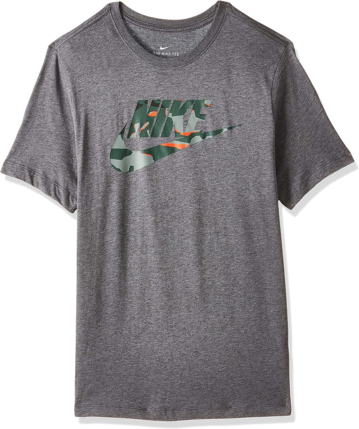 Indianapolis Mall Nike Sportswear Men's T-Shirt Logo sold out