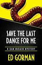 Best save me edm mp3 Reviews