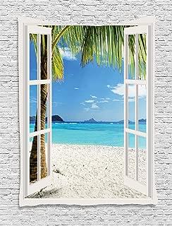 Best beach on island Reviews