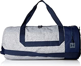 Under Armour Lifestyle Duffel Backpacks dfadcf7f38310