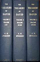 Best david & charles publishers Reviews