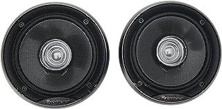 طقم سماعات للسيارة بقوة 230 واط 6.5 انش من بيونير - TS-G1615R