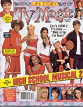 Best the making of high school musical 2 Reviews