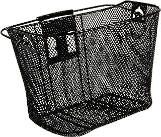 Schwinn Quick Release Wire Basket (Renewed)
