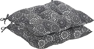 Best gingham patio cushions Reviews