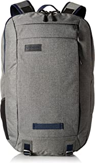 Command Laptop Backpack
