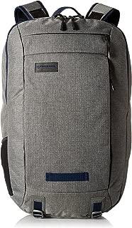 Best crumpler ultralight duffel bag Reviews