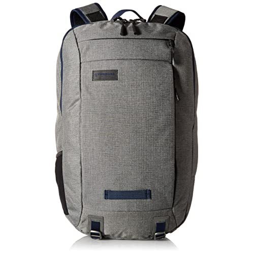 45dd7a345339 Timbuk2 Command Laptop Backpack