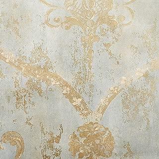 Best gold shine wallpaper Reviews