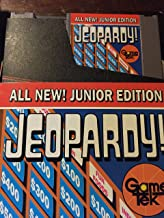 Best jeopardy junior edition nes Reviews