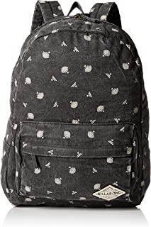 Best hand over love backpack Reviews