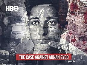 The Case Against Adnan Syed - Season 1