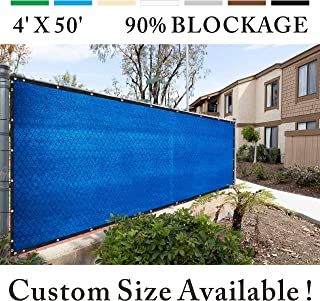breathable blackout greenhouse fabric