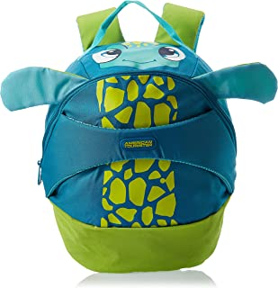 American Tourister COODLE