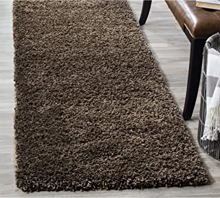 Best most popular rugs 2018 Reviews