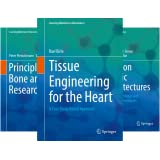 Learning Materials in Biosciences (28 Book Series)