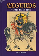 Amazon.es: Flash tattoo