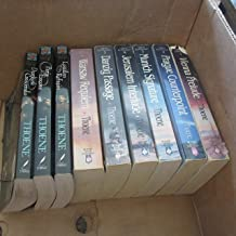 The Zion Covenant Series: Books 1-9