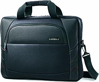 Amazon.ca  Samsonite - Briefcases  Luggage   Bags 230bfc6db2955