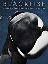Best the blackfish documentary Reviews