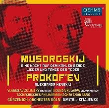 Best dance of the night prokofiev Reviews