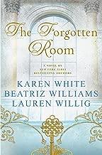 Best the forgotten room karen white Reviews