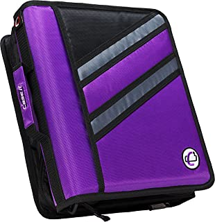 Best all in one binder Reviews