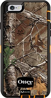 Best otterbox support phone number Reviews