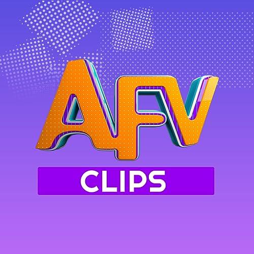 AFV Clips - Free & Family-Friendly Comedy Videos