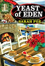 Yeast of Eden (A Pancake House Mystery Book 4)