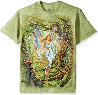 The Mountain Men's Fairy Queen T-Shirt