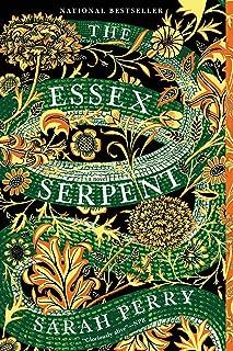 read serpentine online free