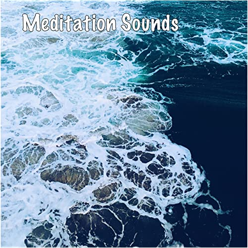 11 Beautiful Meditation Sounds Nature And Rain Relaxation By Regengerausche Rain Sounds White Noise Rain Sounds Collection On Amazon Music Amazon Com