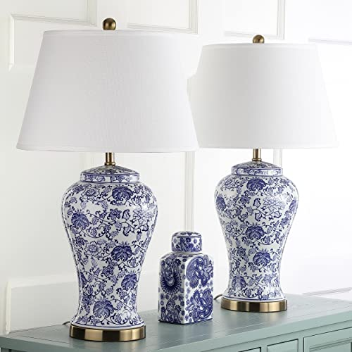 Hobby Lobby Lamp Shades Amazon Com