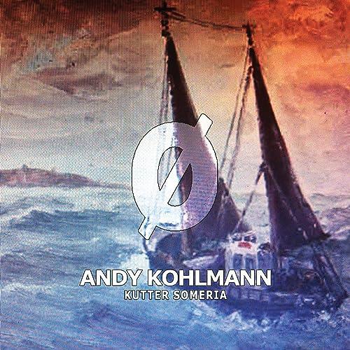 andy kohlmann kutter someria