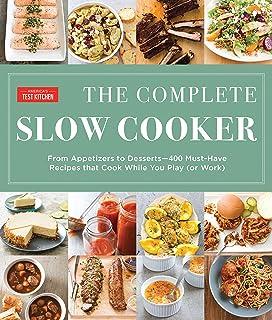 Slow Cooker Dahl