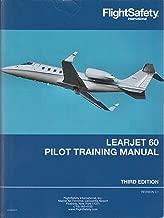 Best learjet flight manual Reviews