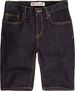 Best black jean shorts for kids Reviews