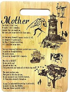 Best poem for moms birthday Reviews