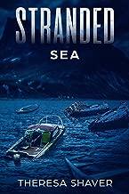 Stranded: Sea