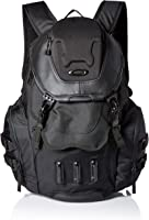 Mochila Oakley Bathroom Sink, Stealth Black