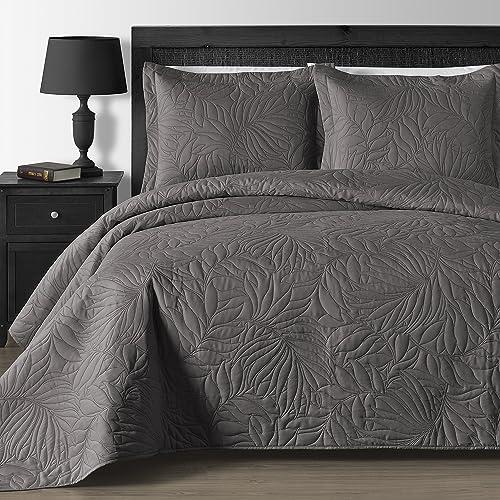 Oversized King Bedding Amazon Com