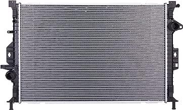 Spectra Premium CU13315 Complete Radiator