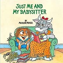 Best my little babysitter Reviews