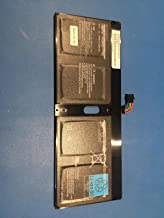 Brand New, Original Fujitsu Lifebook U904 4-cell 45Wh 3150mAh Battery - CP636960-01 CP655443-XX FPCBP412