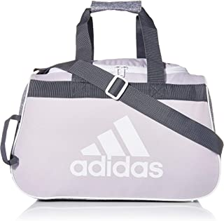 adidas Diablo Small Duffel Diablo Small Duffel Bag