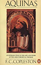 Best aquinas in english Reviews