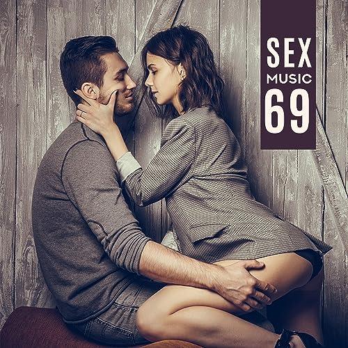 Sexy 69 Com