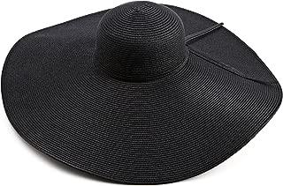 Women's Ultrabraid X Large Brim Hat